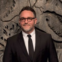 Colin-Trevorrow_Jury-cop-Universal-Pictures