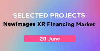Vp-XR-selected-projects